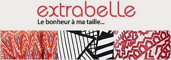 Extrabelle