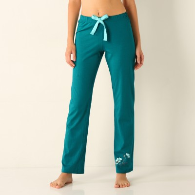 Pantalon pyjama jersey : Vue catalogue