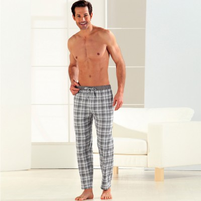Pantalon pyjama - lot de 2 : Vue catalogue