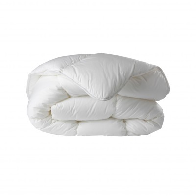 Couette Quallofil air® 175g/m2