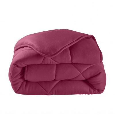 Couette polaire 200g/m2