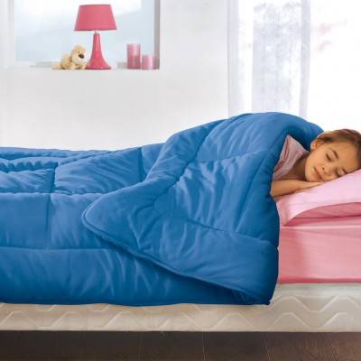 Couette polaire 350g/m2