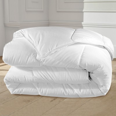 Couette Conforloft 175g/m2