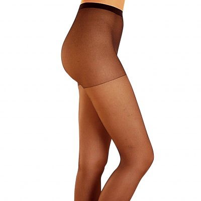 Collants - lot de 10 paires  : Vue 1