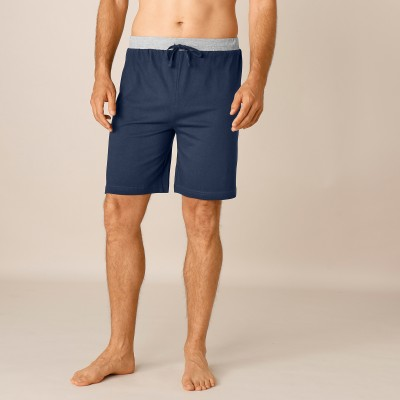 Short pyjama - lot de 2  : Vue 2