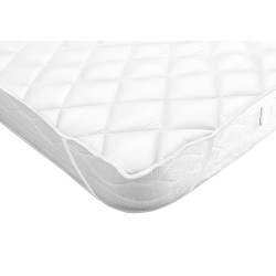 Surmatelas hygiène optimale