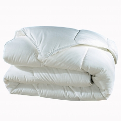 Couette Conforloft Colombine® 4 saisons 200g/m2 + 300g/m2