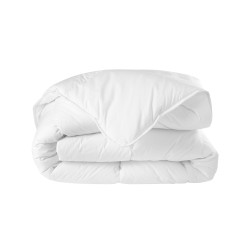 Couette Hollofil® Allerban® 400 g/m2, confort durable