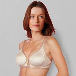 Soutien-gorge Ideal Beauty - sans armatures