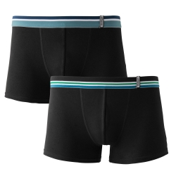 Boxer Easy Color - lot de 2