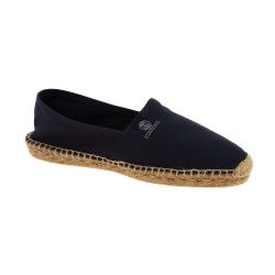 Espadrilles PSG® Collection Officielle