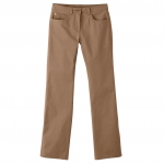 Pantalon stretch, hanches menues