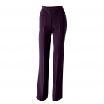 Pantalon - bassin large
