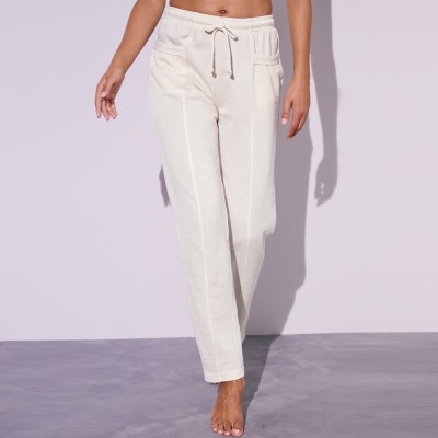Pantalon jogging femme : Vue catalogue