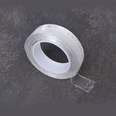 Brosse Nettoyage multi usages