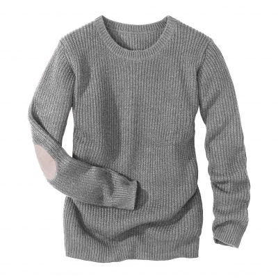 Pull Maille Anglaise Femme Pull Maille Anglaise