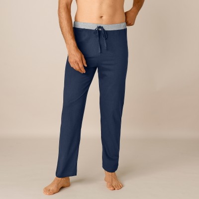 Pantalon pyjama - lot de 2  : Vue 1