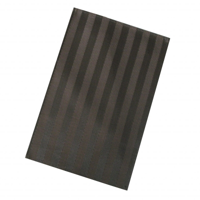 Sets de table Stripes - lot de 2  : Vue 3