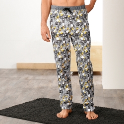 Pantalon de pyjama The Simpson™ - lot de 2