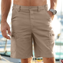 Short homme - lot de 3