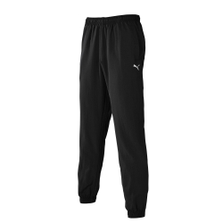 "Pantalon Puma® ""Regular fit"" microfibre"