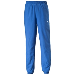 Pantalon de sport Puma® Fun Wover Parts