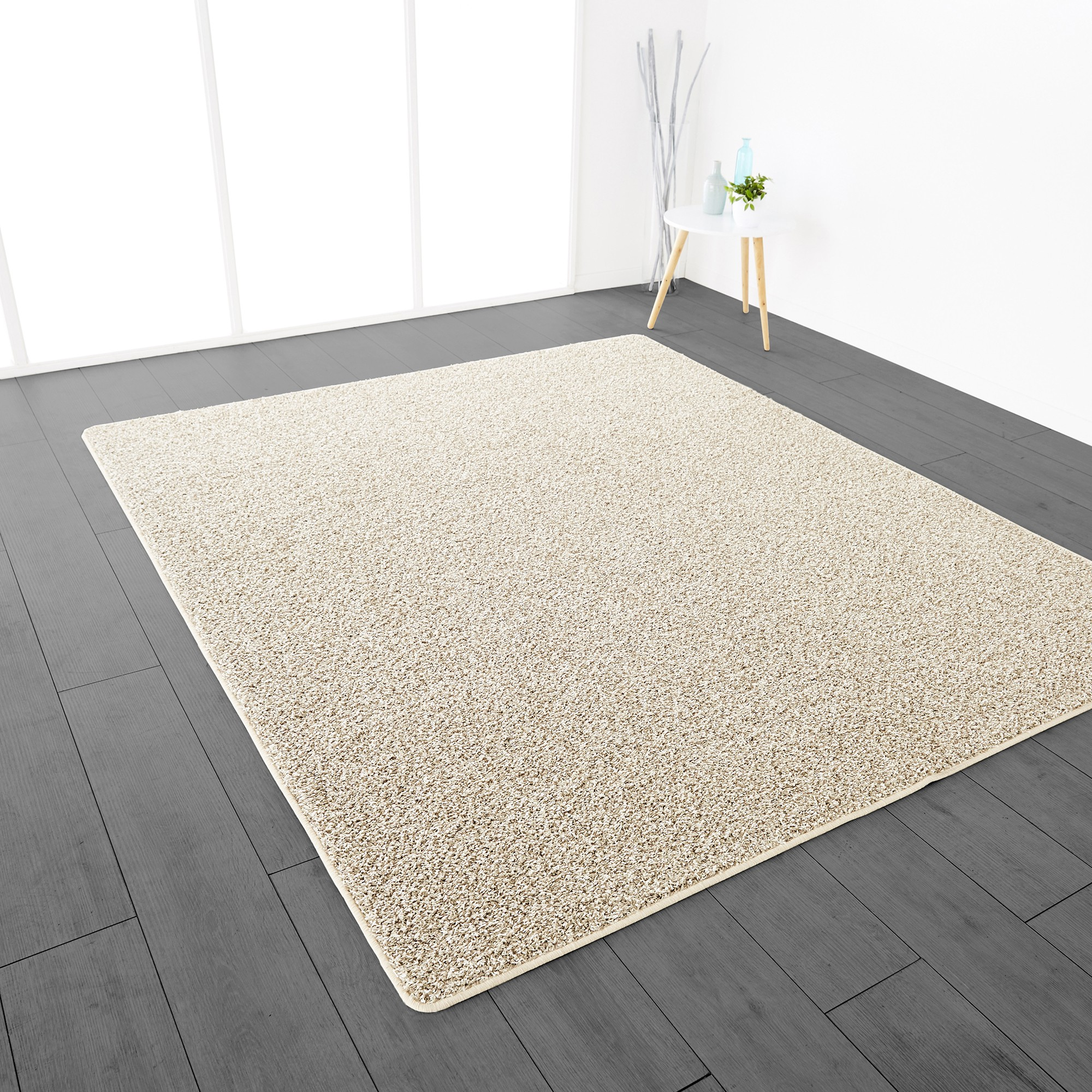 Tapis M Ches Effet Chin Grandes Dimensions Blancheporte