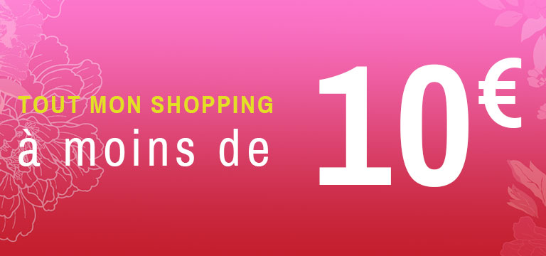 newest 9cb49 3241a s45-pl-shopping-moins-10-euros-mobile.jpg