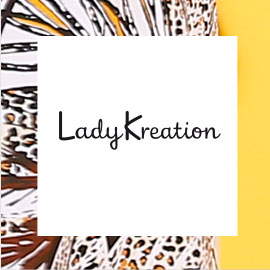 Marque Lady Kreation