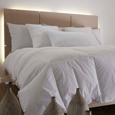 Couette synthétique palace confort absolu 300g/m²