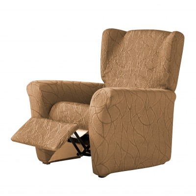 """Housse fauteuil relaxation """"Alice"""""""