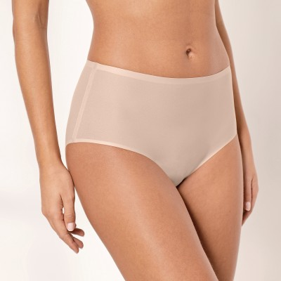 Culotte haute Soft Stretch - taille unique
