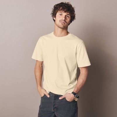 993488625 Tee-shirts, Chemises & Polos Homme | Blancheporte