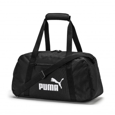 Sac Puma® Phase Sport Bag