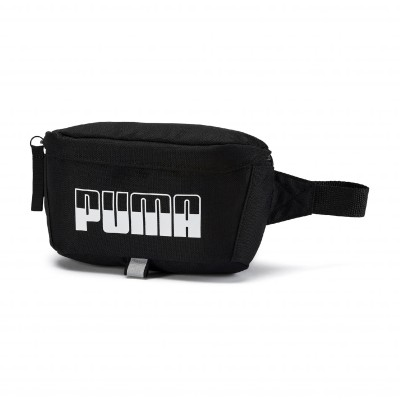 Sac Banane Puma® Plus Waist Bag II