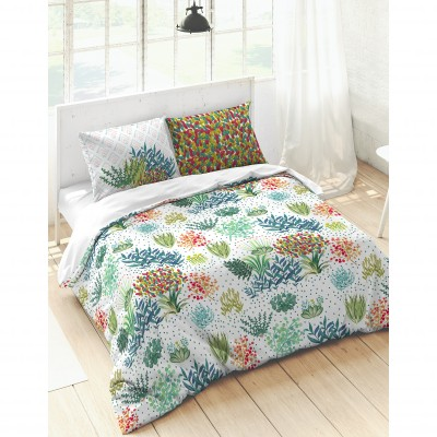 Parure de lit My Little Pony Royal® coton