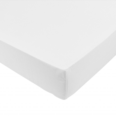 Protège-matelas absorbant flanelle Thermolite® forme housse