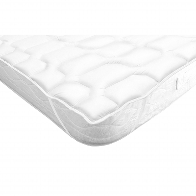 Surmatelas thermorégulant