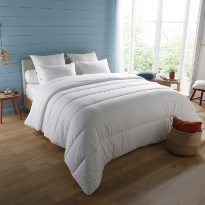 Couette Microperf Dodo® Blanc: Vue 1