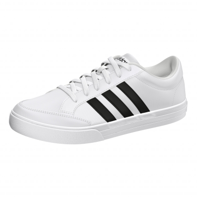 Baskets VS Set blanc adidas®