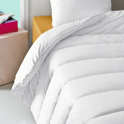 Couette Cyclafill® 200g/m2 Blanc: Vue 2