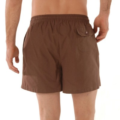Short Taupe: Vue 3