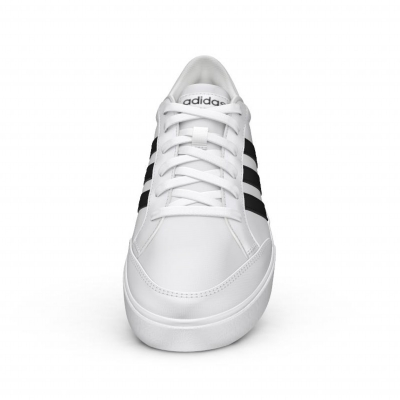 Baskets VS Set blanc adidas® Blanc: Vue 4