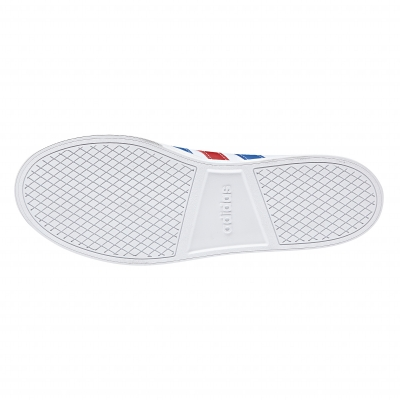 Baskets VS Set blanc adidas® Blanc: Vue 3