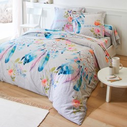 Linge de lit Dream coton