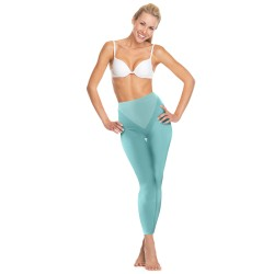 Legging textile amincissant Skin Up®