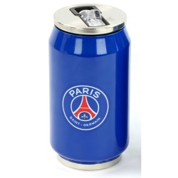 Canette isotherme PSG MBAPPE 280 ml
