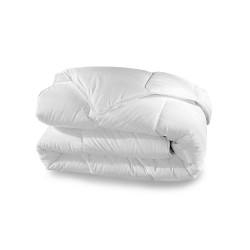 Couette Conforloft 500g/m2