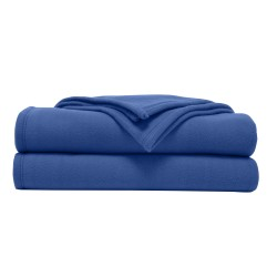 Couverture polaire Thermotec® 350g/m2