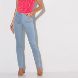 Jegging denim - grande stature